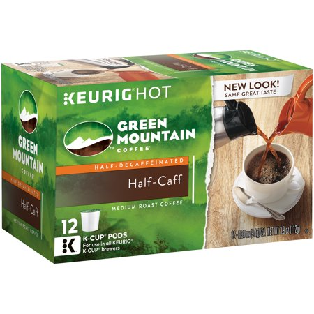099555089998 upc green mountain coffee k cup r half for 1901 s meyers oakbrook terrace il