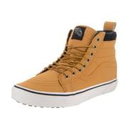 bf25cce221 Vans - Vans Mens Sk8-HI MTE Skate Shoes (10 Women  +D409 D437 8.5 ...