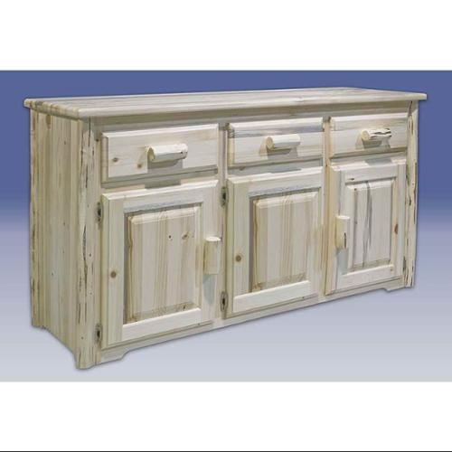 Montana Sideboard (Lacquer)