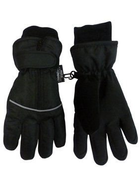 7212d958f N Ice Caps Girls Gloves   Mittens - Walmart.com