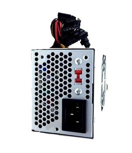 Dell Inspiron 545s SX2210T Monitor Driver PC