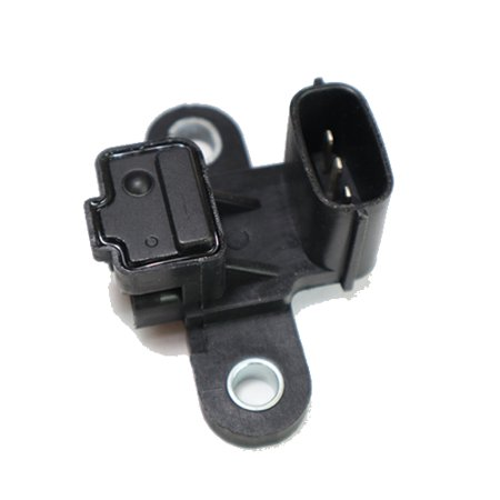 New Crankshaft Position Sensor for Mitsubishi Lancer Mirage Pajero - -
