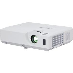 Hitachi CP-X3041WN XGA 3200 Lumen Classroom and Conferenc...