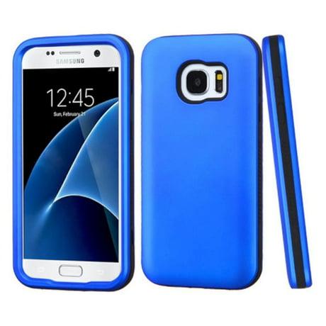 samsung s7 case silicone