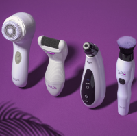 (20% Off!) Spa Sciences Skincare Tools Collection