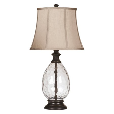Signature Design by Ashley L440234 Olivia Table Lamp   Set of 2. Signature Design by Ashley L440234 Olivia Table Lamp   Set of 2