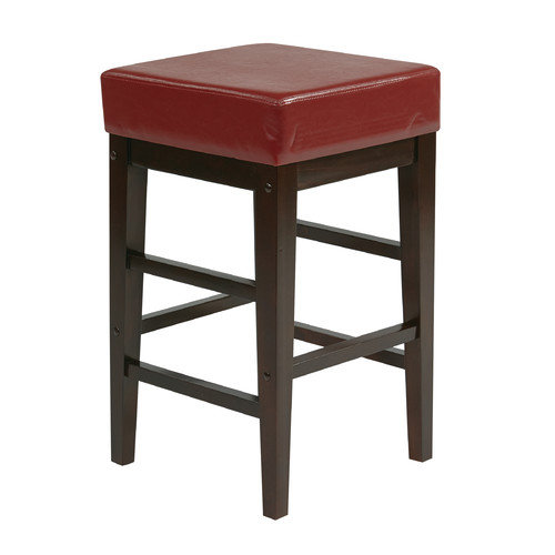OSP Designs 25.5'' Bar Stool