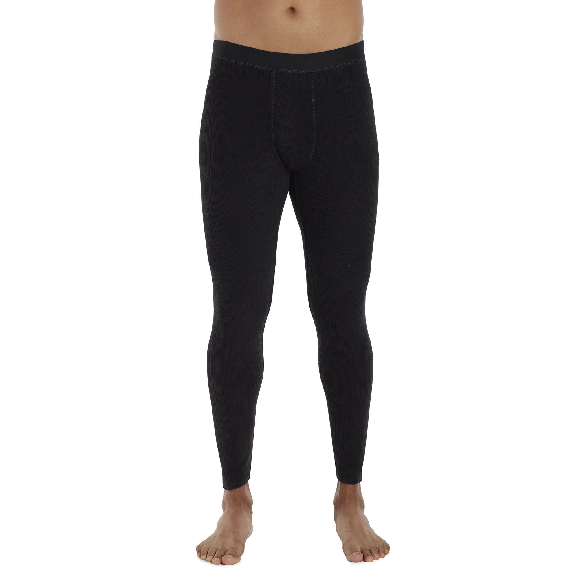 2487ec1b5a Men's Tech Fleece Heavy Weight Performance Base Layer Pants