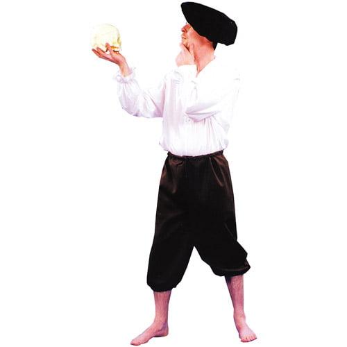 Renaissance Knicker Pants Adult Halloween Accessory