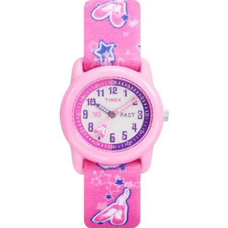 collection pink tags juicy couture product stripes watch steel watches dusty stainless women queen