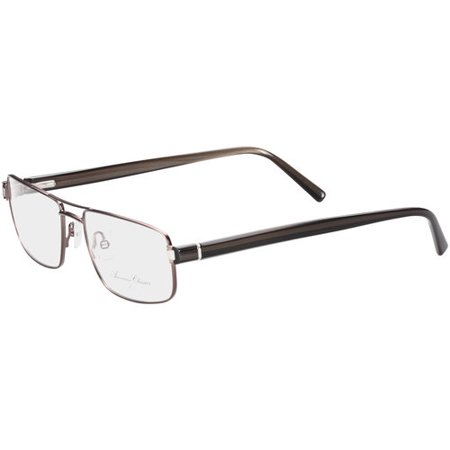 American classics eyeglasses dewey 1pr for American classic frames