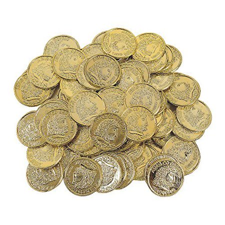 Gold Doubloons](Gold Doubloons)