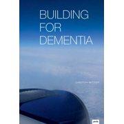 Building for Dementia