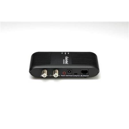 actiontec ecb2500c02 coax network adapter. Black Bedroom Furniture Sets. Home Design Ideas