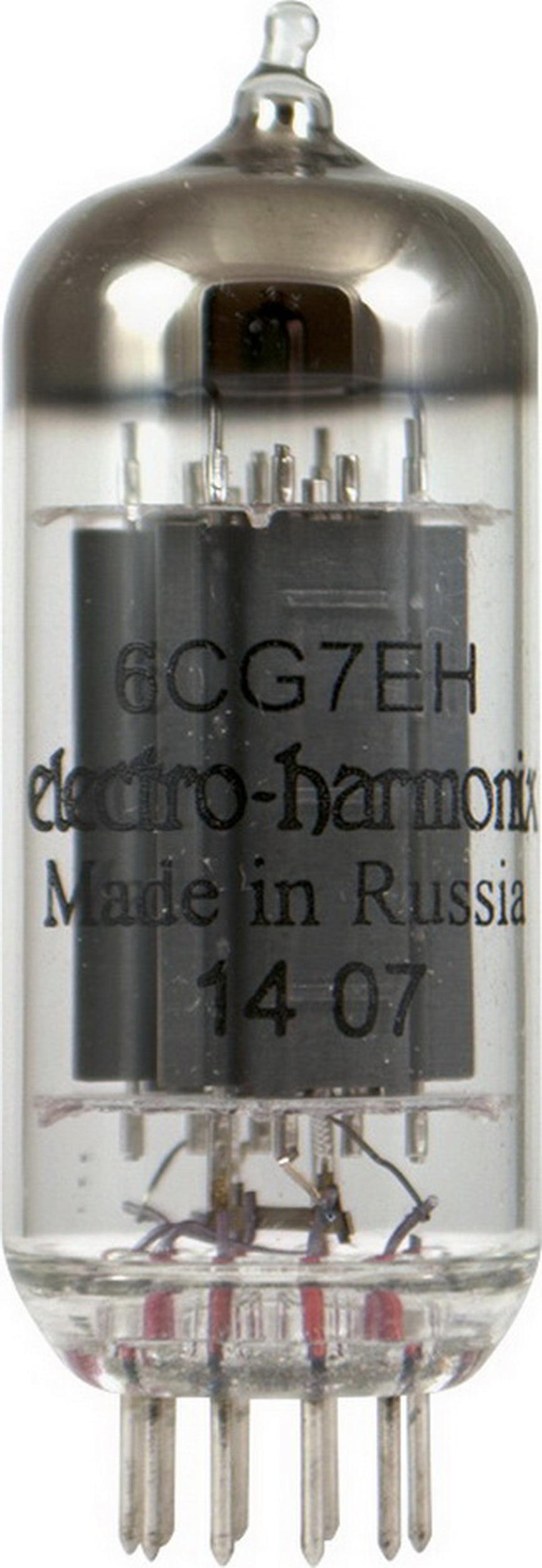 6CG7 Electro-Harmonix by