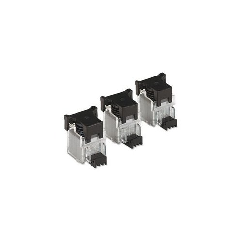 Canon 0250a001ad D2 Staple Cartridge 3 - 2000 Staple Car