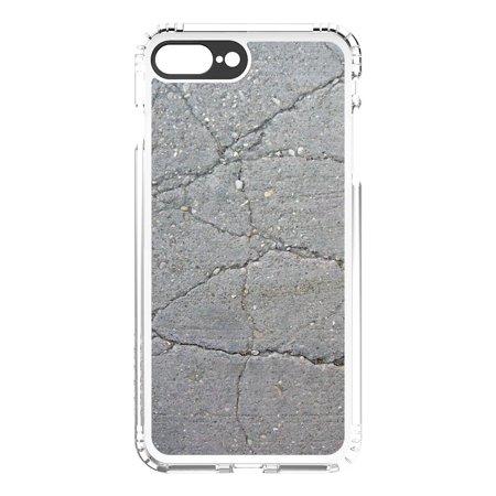 SaharaCase iPhone 7 PLUS / iPhone 8 PLUS (5.5