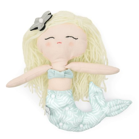My Life Handmade DIY Kit - Mermaid Softee