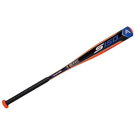 Easton S150 USA Baseball Bat, 30