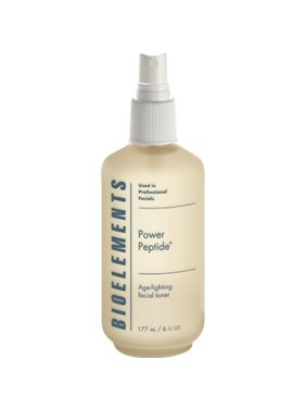 Bioelements Bioelements  Power Peptide, 6 oz