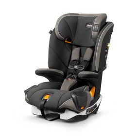 Chicco MyFit Harness Booster Car Seat
