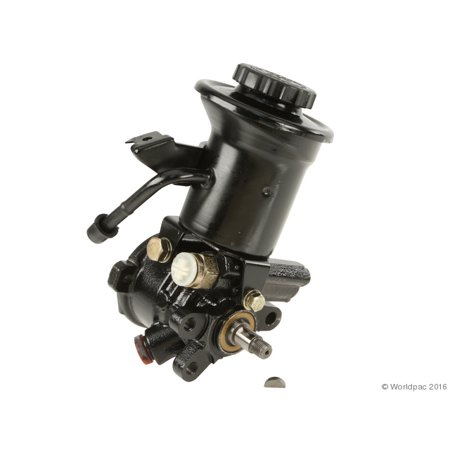 Atlantic Automotive Eng  W0133 1752105 Power Steering Pump