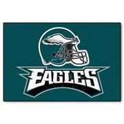NFL Philadelphia Eagles Starter Mat