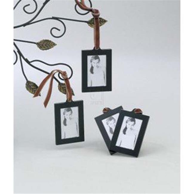 Leeber 63514 Hanging Picture Frames - Set of 4 - image 1 of 1