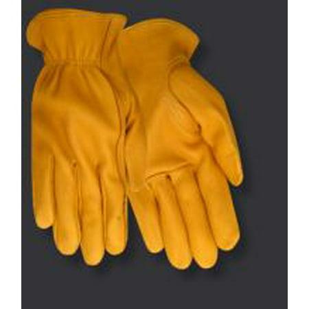 Redsteer Elkskin Work Gloves