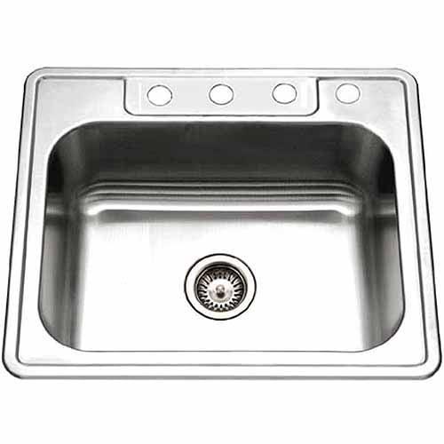 kitchen sinks - walmart