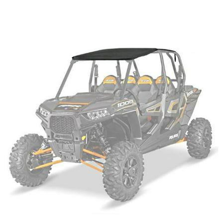 Polaris New OEM Razor RZR 1000 XP 4 Canvas Roof Soft Cab Top 2879944 (Polaris Rzr Enclosure Cab)