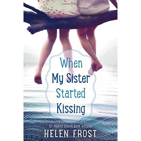When My Sister Started Kissing - image 1 de 1