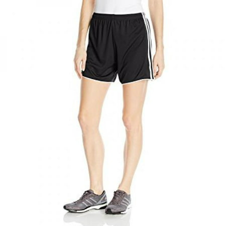 Adidas Women's Soccer Tastigo 17 Shorts Adidas - Ships Directly From Adidas