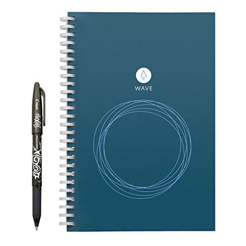 Rocketbook Wave - Executive