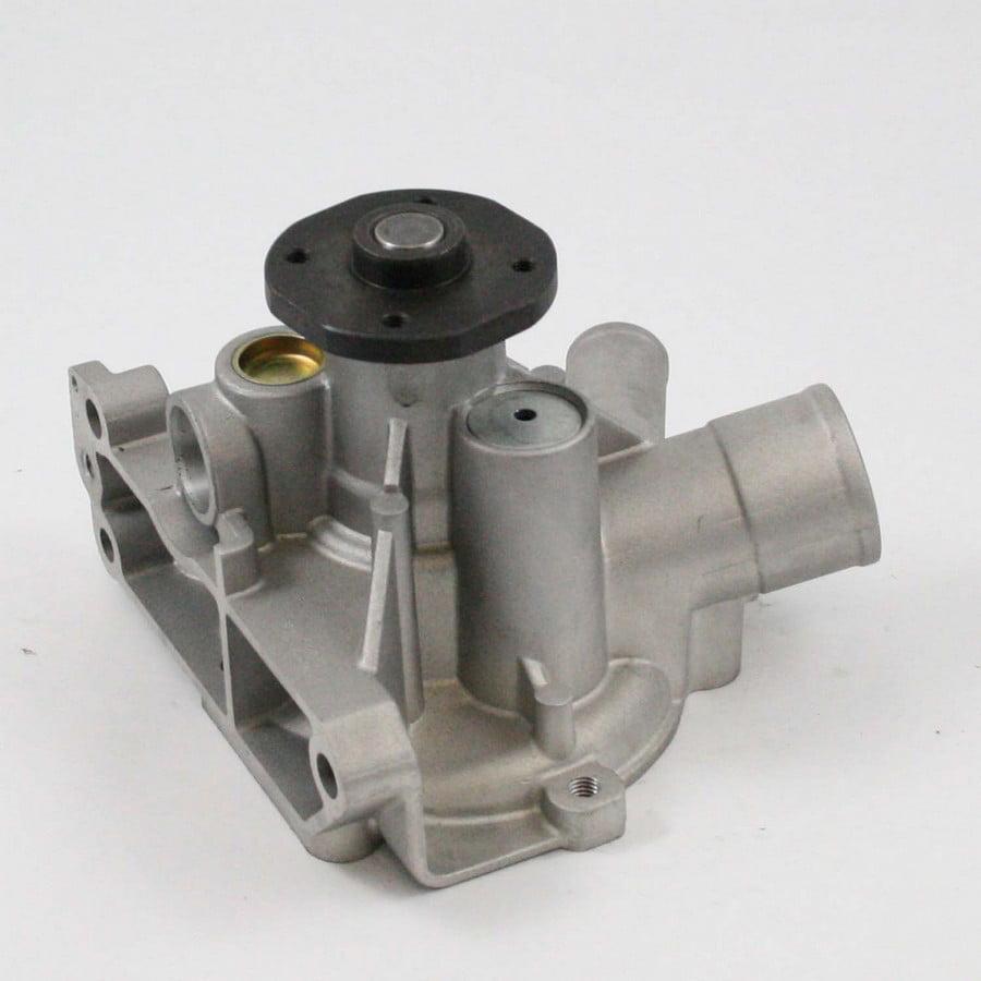 Dura International 545-82000 Engine Water Pump