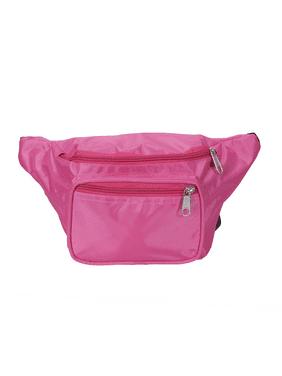 1fcfd17bb938 Womens Belt Bags - Walmart.com