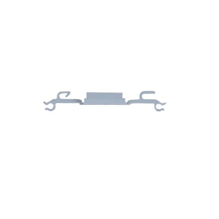 99002687 Maytag Dishwasher Dishrack Tine Clip