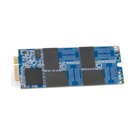240GB Aura 6G SSD Upgrade for 2012 to Early 2013 MacBook Pro with Retina (Best Way To Upgrade Macbook Pro)