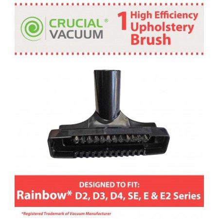 Rainbow D2, D3, D4, SE, E & E2 Series Upholstery Tool, Part #