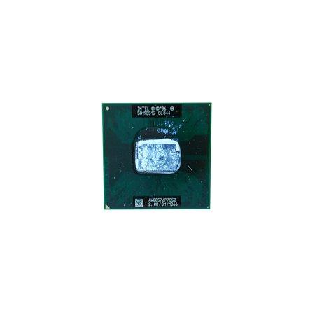 Refurbished Intel Core 2 Duo P7350 2GHz PGA 478 1066MHz Laptop CPU