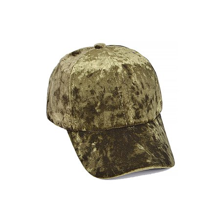 b1e7b0c1e9f26e Unisex Men Women New Look Faux Suede Baseball Cap Street Fashion Hat -  Walmart.com