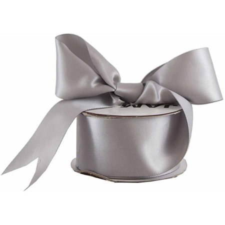 geometric gift wrap roll gift wrap supplies walmartcom