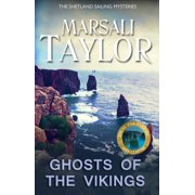 Ghosts of the Vikings