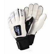 Convex Embossed Goalie Glove (8)