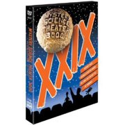 Mystery Science Theater 3000 Volume Xxix [DVD] by