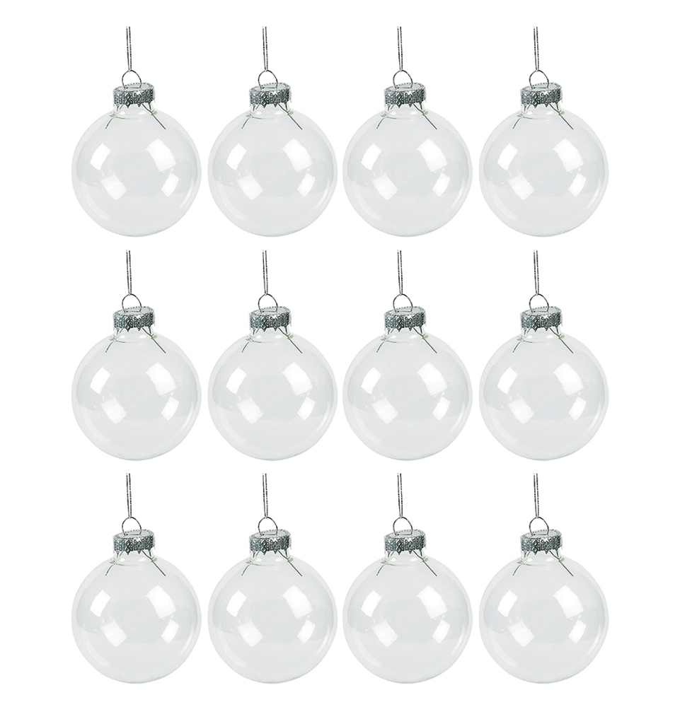 Bulk Christmas Ornaments.Christmas Ball Ornaments