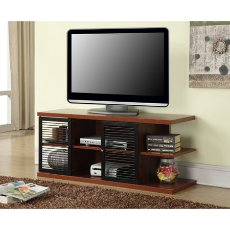Home Loft Concepts E. Hampton TV Stand