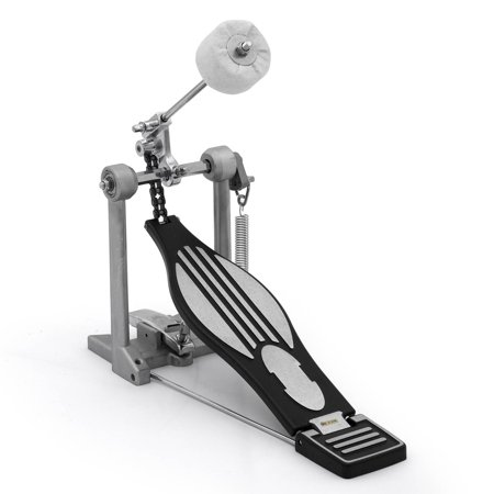 Mapex P200RB Rebel Entry Level Single Bass Drum Pedal