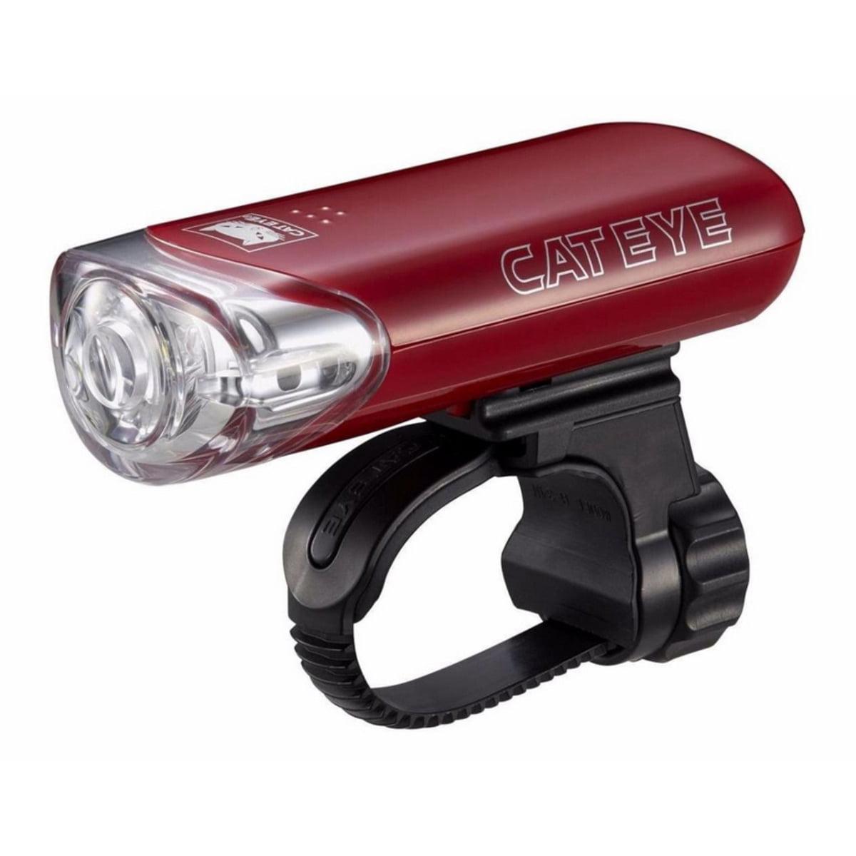 Cateye HL-EL140 Headlight