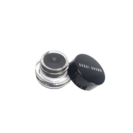 Bobbi Brown Gel Eyeliner - Bobbi Brown Long-Wear Gel Eyeliner 0.1Oz/3g New In Box [Choose Your Shade]